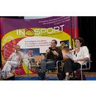 Inosport 2010