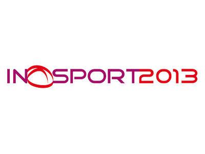 Inosport 2013