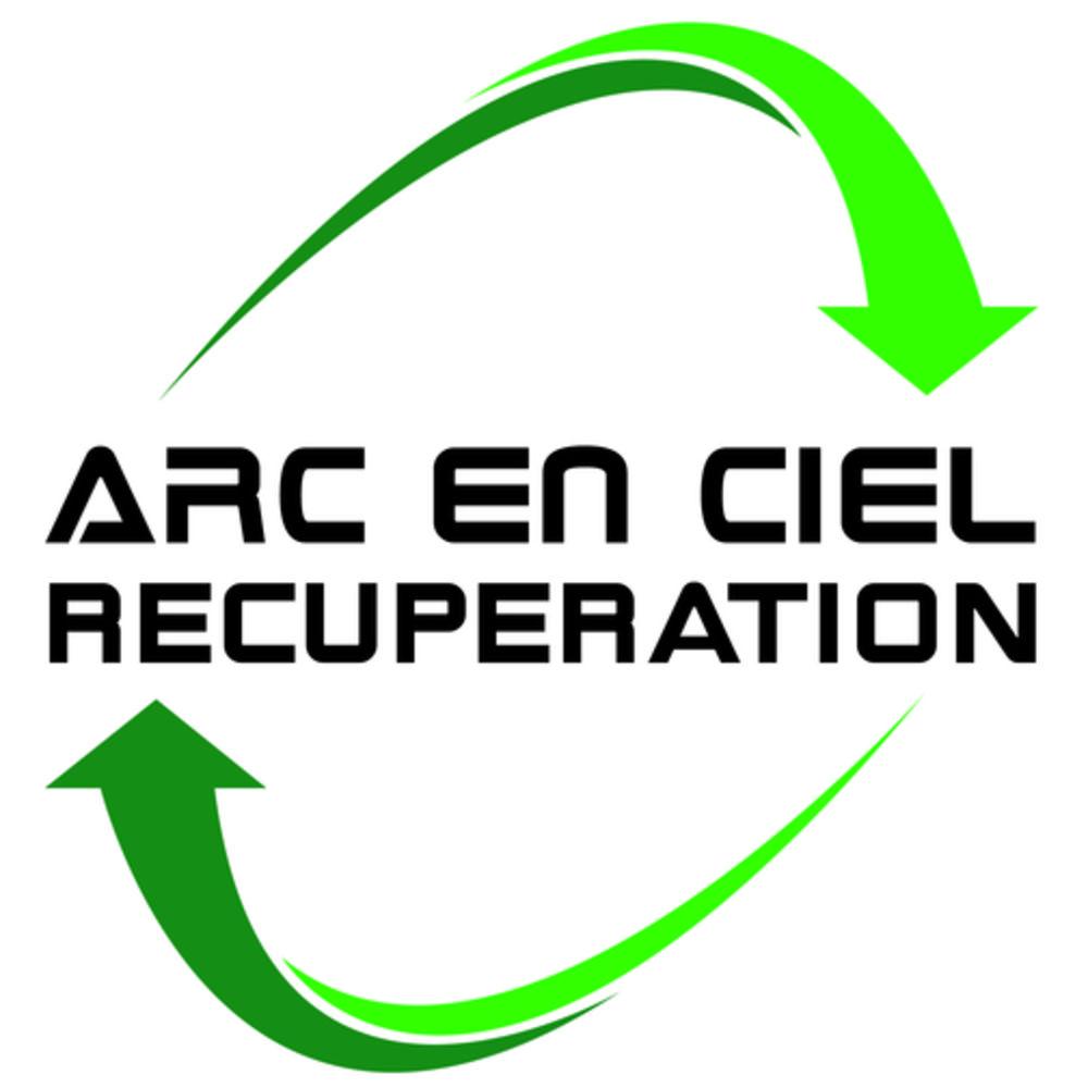 Un nouveau site de recyclage à Bourgoin-Jallieu