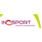 Hiceo s'occupe des contenus de conférences et recherche d'intervenants pour Inosport 2014