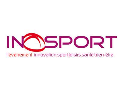 Inosport 2014 - Le programme