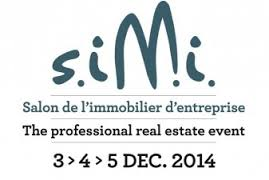 Hiceo collabore avec Grenoble Territoires sur le SIMI 2014