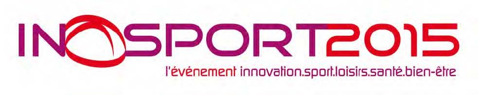 Inosport dévoile une sélection d'innovations qui seront présentées sur le showroom le 11 juin prochain