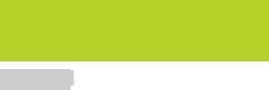 IZI'NOV : une offre dédiée aux PME