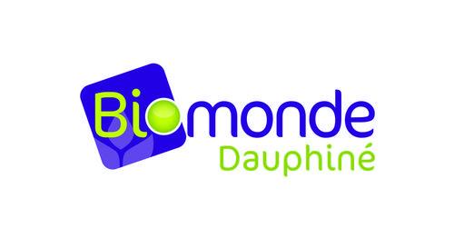 Biomonde Dauphiné a fait confiance à Hiceo