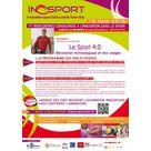 Le Programme de la  7ème édition d'Inosport