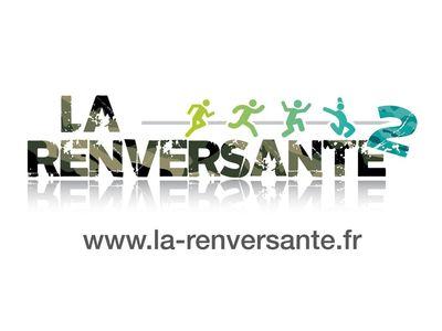 Hiceo partenaire de La Renversante pour la 2ème édition