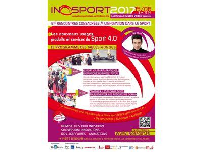 INOSPORT 2017