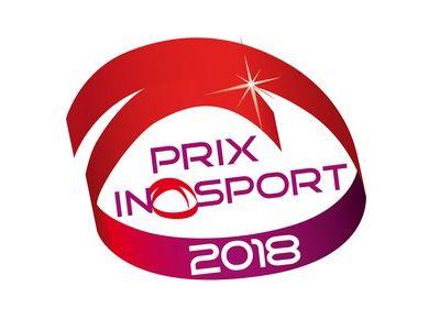 Inosport 2018