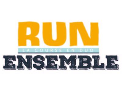 Devenir bénévole à Run Ensemble