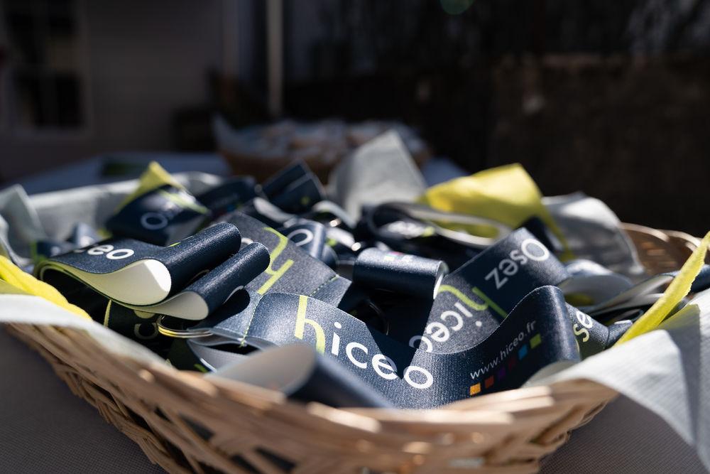 hiceo Communication et Marketing