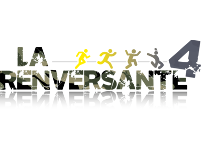 Devenir bénévoles à La Renversante 4