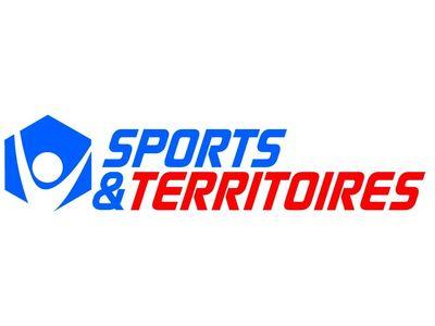 """Journée d'étude """"Sports et Territoires"""""""