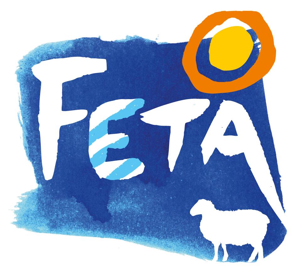Promotion de la FETA AOP
