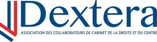 DEXTERA, Vote électronique