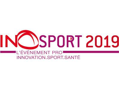 INOSPORT 2019