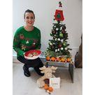 🎄 C'est bientôt Noël ! 🎁