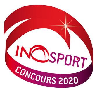 Les concours d'Inosport 2020