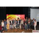 ✅ Concours Inosport 2020 maintenu ✅
