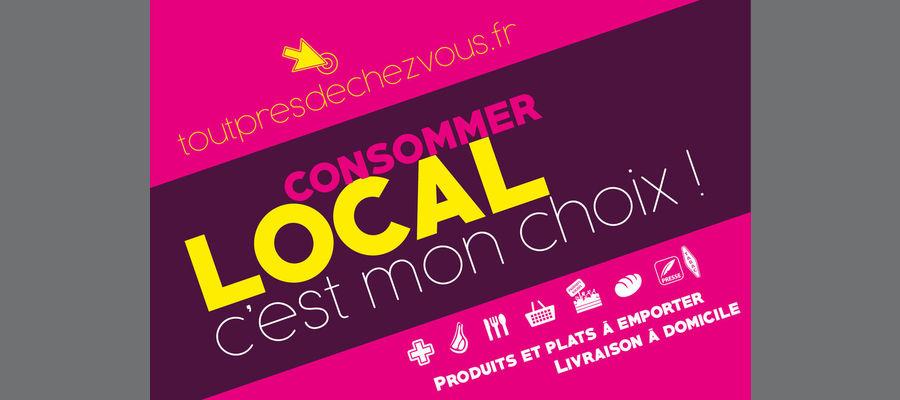Page Facebook Eco Bièvre Est