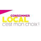 Communiqué de presse : Consommer local - Communauté de communes Bièvre Est