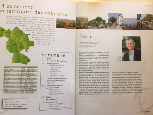 Hiceo écrit pour des structures publiques territoriales