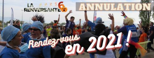 Hiceo accompagne BBE dans la communication et la logistique de son événement La Renversante
