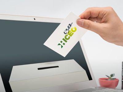 Hiceo vous propose un vote en ligne simple et efficace