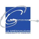 #covid19 - Le Grésivaudan