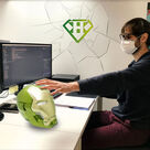 Hiceo intègre un développeur web
