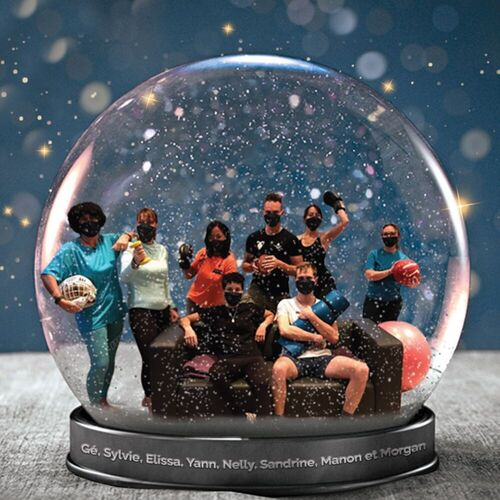 Toute l'équipe d'Hiceo vous souhaite une très belle année 2021 !