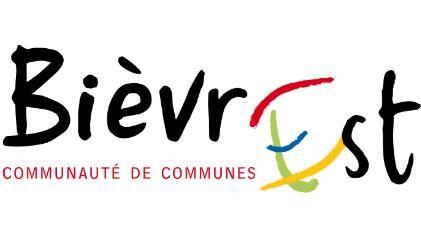 Bièvre Est : Crise #Covid19 - Phase 2