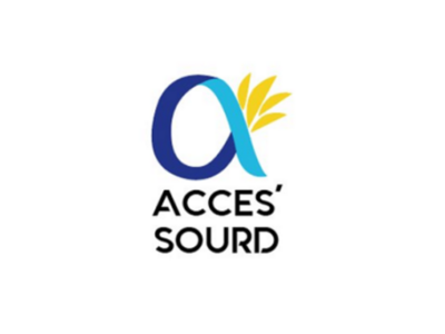 Relations Presse pour Acceo - Tadeo