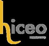 Hiceo Point de vue, le sondage du mois - Octobre