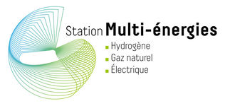Bièvre Est, Bièvre Isère Communauté et le Pays Voironnais : des territoires d'expérimentation et d'innovation pour les mobilités décarbonées