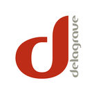 Delagrave