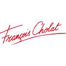 Maison François Cholat
