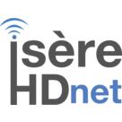 IsèreHDnet
