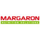 Margaron