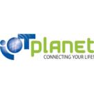 IoT Planet