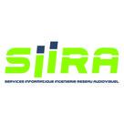 SIIRA