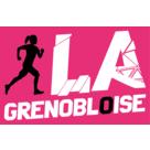 La Grenobloise