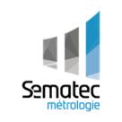 Sematec Métrologie