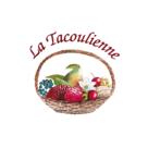 La Tacoulienne
