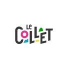 Le Collet