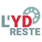 L'YD RESTE