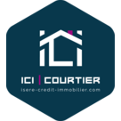 ICI Courtier