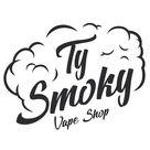 Ty Smoky
