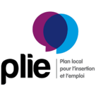 Le Plan Local pour l'Insertion et l'Emploi (PLIE)