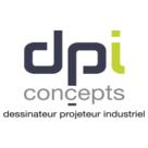 DPI Concepts